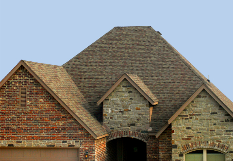 Superior A Complete Overhaul, Not Just A Repair, May Be Needed For Homes With Many Roof  Valleys | @ IStockphoto.com / Rickmartinez