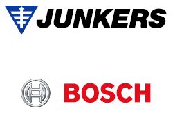 Bosch Thermotechnik Solar