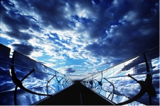 Solar Energy Advantages