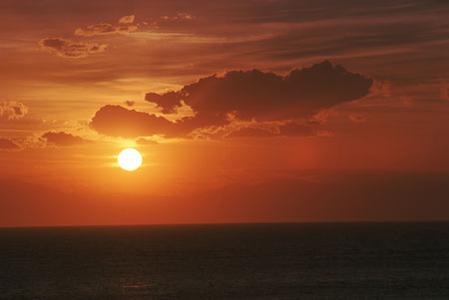 solar sonne sonneneinstrahlung