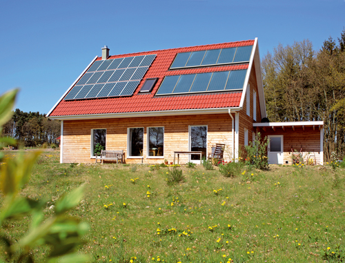 solar preise   kosten