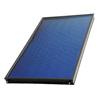 Solarenergie Förderung für Solarthermieanlagen 2013