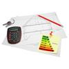 Solarthermie Grundlagen - Bauliche Voraussetzungen
