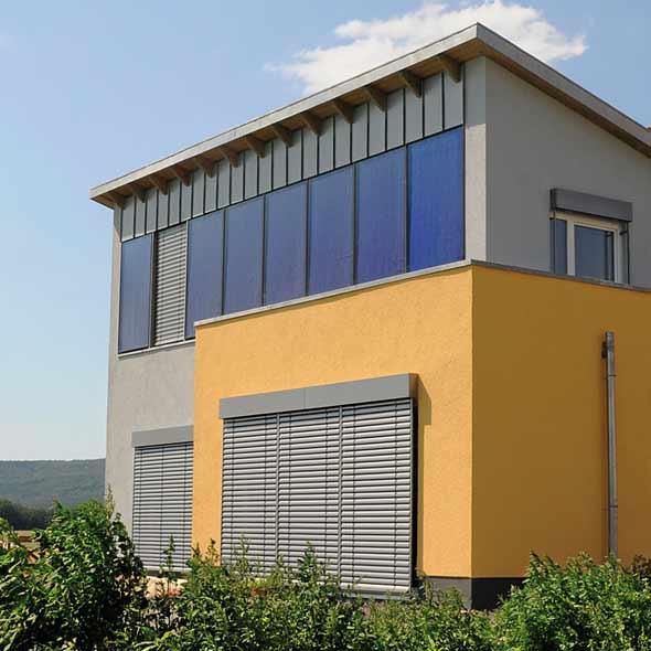 solarthermieanlage test automobil bau auto systeme. Black Bedroom Furniture Sets. Home Design Ideas