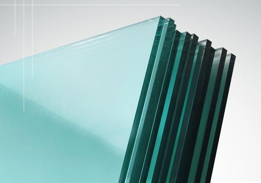 cristal-simple