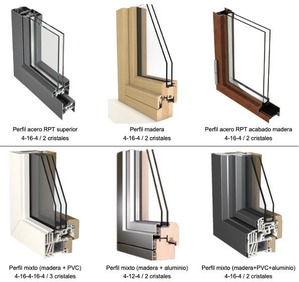 Perfiles-ventanas-hogarsense-2