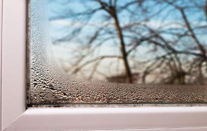 condensacion-ventanas