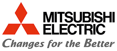 Mitsubishi Electric Europe B.V. Heizung