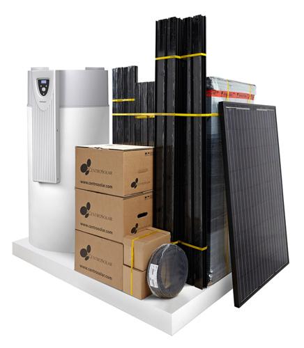 anbieter von w rmepumpe photovoltaik komplettpaketen. Black Bedroom Furniture Sets. Home Design Ideas