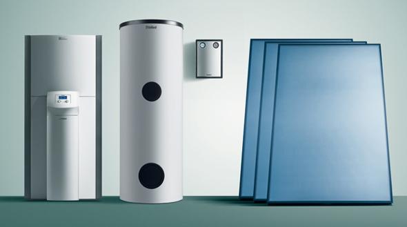 zeolith w rmepumpe adsorptionsw rmepumpe f r einfamilienh user. Black Bedroom Furniture Sets. Home Design Ideas