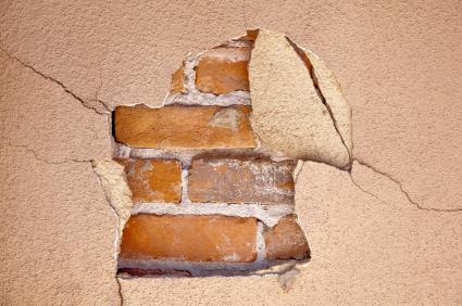 Das Verputzen Einer Wand Dient Nicht Nur Der Ästhetik   Guter Putz  Reguliert Die Luftfeuchtigkeit Und Verstärkt Die ...