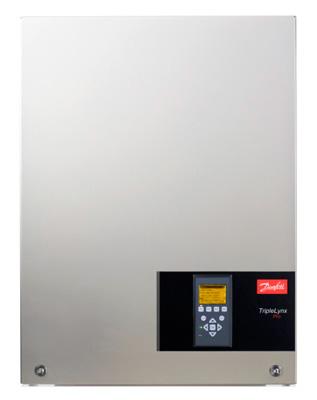 Danfoss Triplelynx Pro Wechselrichter