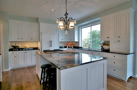 as long as youre willing to pay a little more for your kitchen windows fiberglass will provide the durability of vinyl combined with the beauty of a. Interior Design Ideas. Home Design Ideas