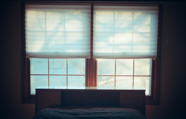 costs for window blinds and shades