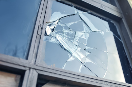 if your windows are single pane you should almost certainly replace them with insulated double or triple pane windows in order to keep your home energy
