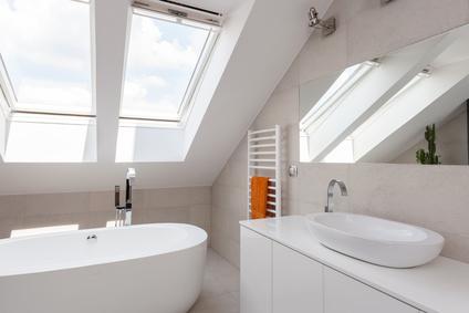 Bathroom Windows A Guide