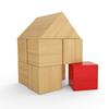 heizung heizungstypen kosten im berblick. Black Bedroom Furniture Sets. Home Design Ideas
